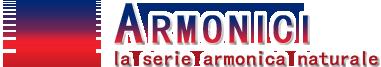 Armonici