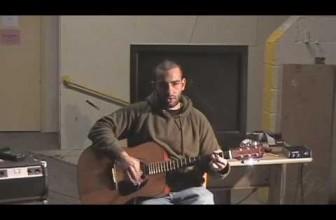 12 06 Overtone Singing – Joe DiPrima
