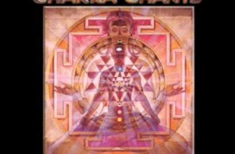 Jonathan Goldman – Chakra Chants – Primal Ground (Root)
