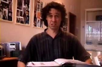 Fisiologia vocale ed espressività – Matteo Belli