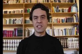 SIAMO – Matteo Belli