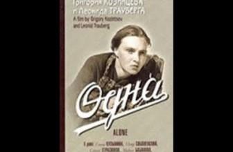 Одна (1931) – Odna Soundtrack