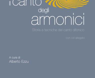 Il canto degli armonici
