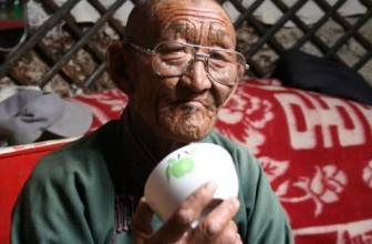 Une première approche sur la transmission du chant diphonique en Mongolie