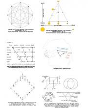Diagrammi vocalici vari