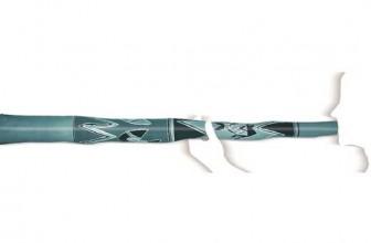 Didgeridoo e armonici