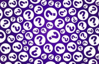 FAQ & Glossario