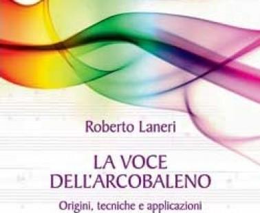 La voce dell'arcobaleno: origini, tecniche e applicazioni del canto armonico