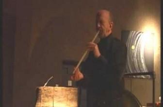Magic flute – floeteweb09.wmv