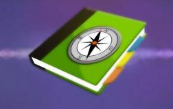 Guida alla navigazione