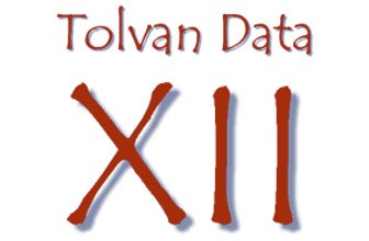 Tolvan Data software