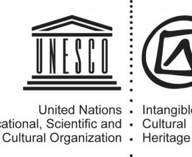 Khoomei – Patrimoni orali e immateriali dell'umanità – UNESCO