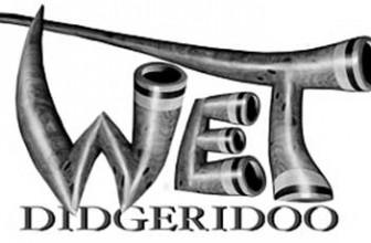 """Pedal tones"" e ""overtones"" sul didgeridoo"